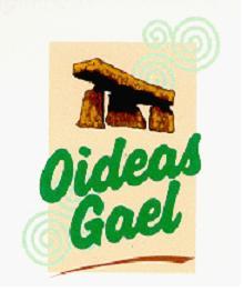 Learn Irish Language
