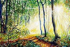 Irish-wedding-poems-nature