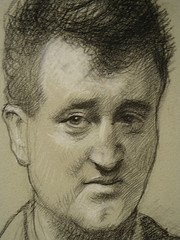 Brendan Behan Quotes