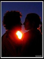 Irish love Poem - Advice  to Lovers