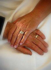 Irish Love Sayings Hands