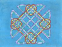 Gallery Celtic Knot Drawings