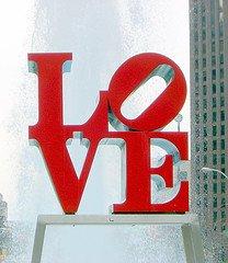 Irish Love Sayings 2