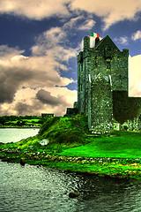 Gaelic Sayings
