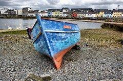 Claddagh, Co Galway